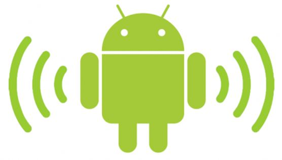 datos Android