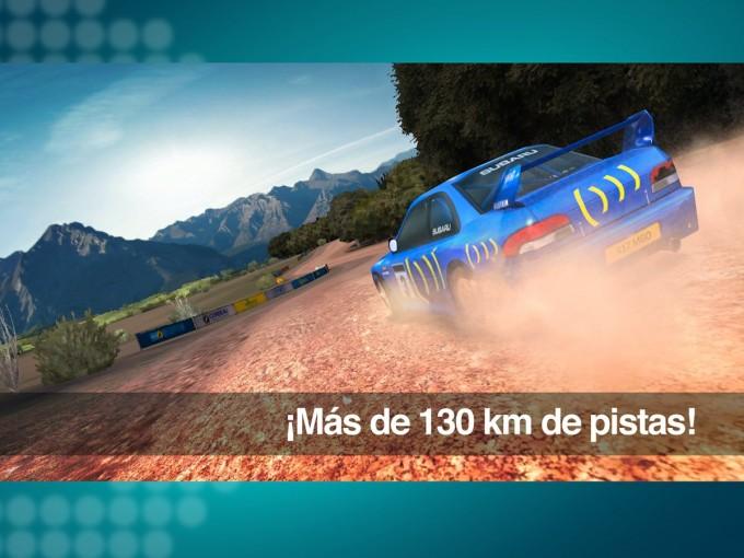 Colin-McRae-Rally-circuitos