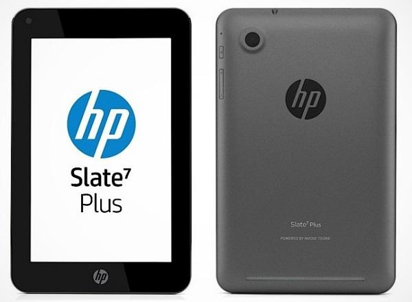 HP-Slate-7-Plus