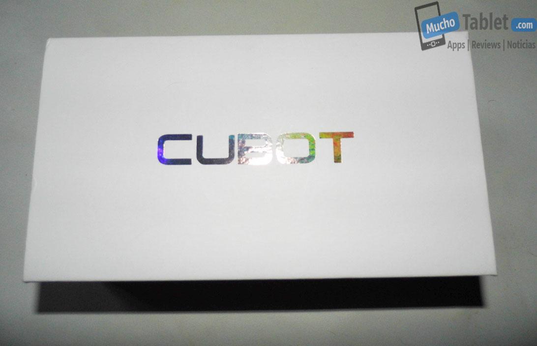 caja-Cubot-P9