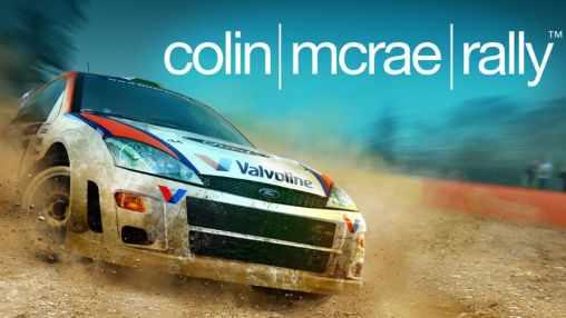 1_colin_mcrae_rally