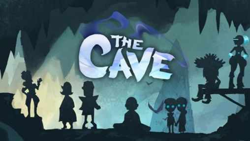 1_the_cave