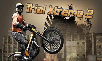 1_trial_xtreme_2