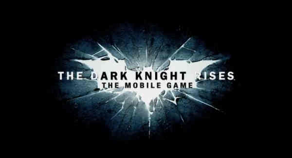 Batman-the-dark-knight-rises