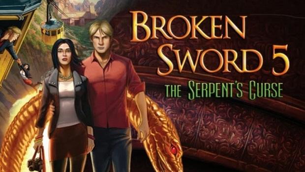 Broken-Sword-5-the-Serpents-Curse