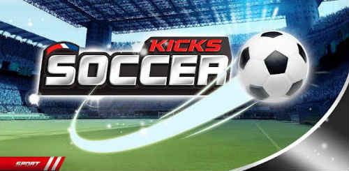 Descargar-juego-Fútbol-Soccer-Kicks-para-Android-gratis