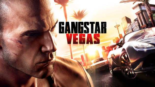 Gangstar-Vegas-Hack-Android-e-iPhone