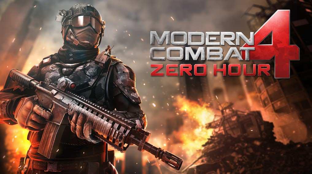Modern_Combat_4