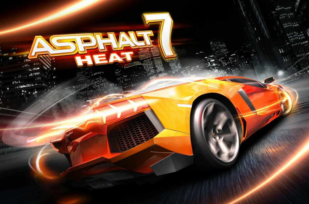 asphalt-7-heat-gameloft-1