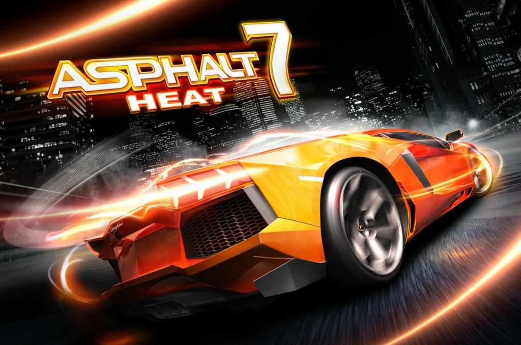 asphalt-7-heat-gameloft-1