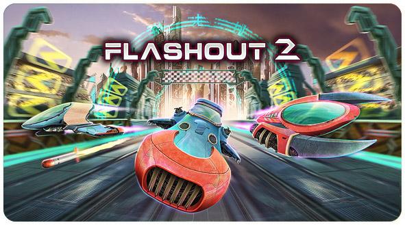 flashout2