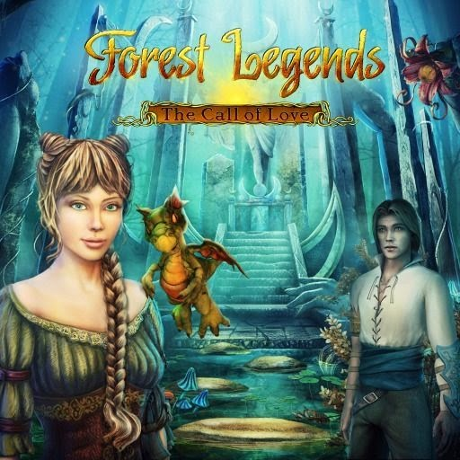 forest-legends-the-call-of-love-psn-201412312251_1