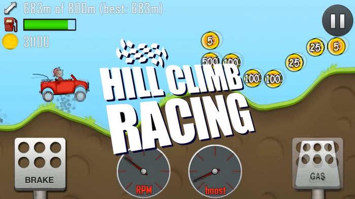 hill-climb-racing-07-700x393