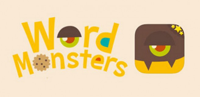 juegos gratis para android word monsters