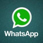 cómo eliminar datos de Whatsapp si te roban el móvil