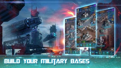 juegos gratis para android galaxia en guerra