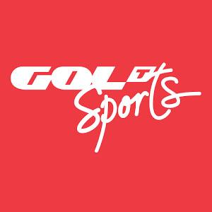mundial brasil 2014 gol televisión sports
