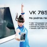 vk785