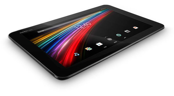 energy tablet neo