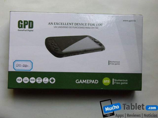 caja-GPD-Q88+