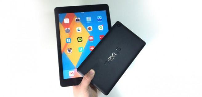 tablet asus ipad japon 2014