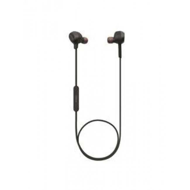 intra-auriculares-rox-wirelesscon-tecnologia-dolby-digital-plus-jabra-30
