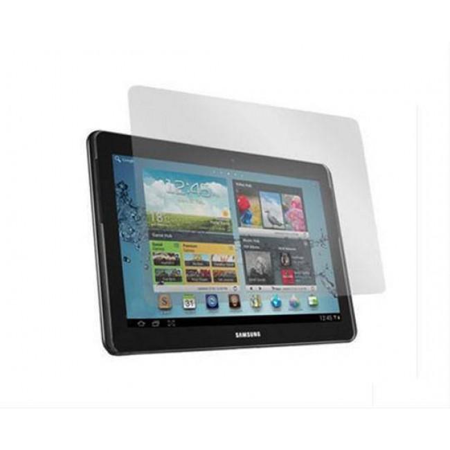protector-pantalla-tablets-10.1´