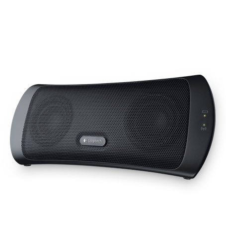 wireless-speaker-z515