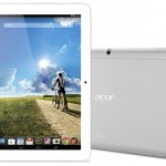 acer iconia a3-a20