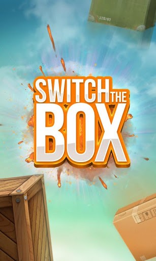 1_switch_the_box
