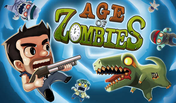 AgeOfZombies_banner_small747328293