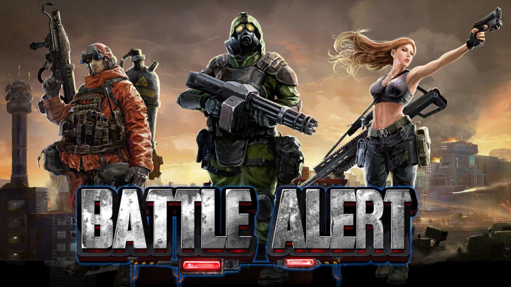 Battle-Alert-War-of-Tanks-