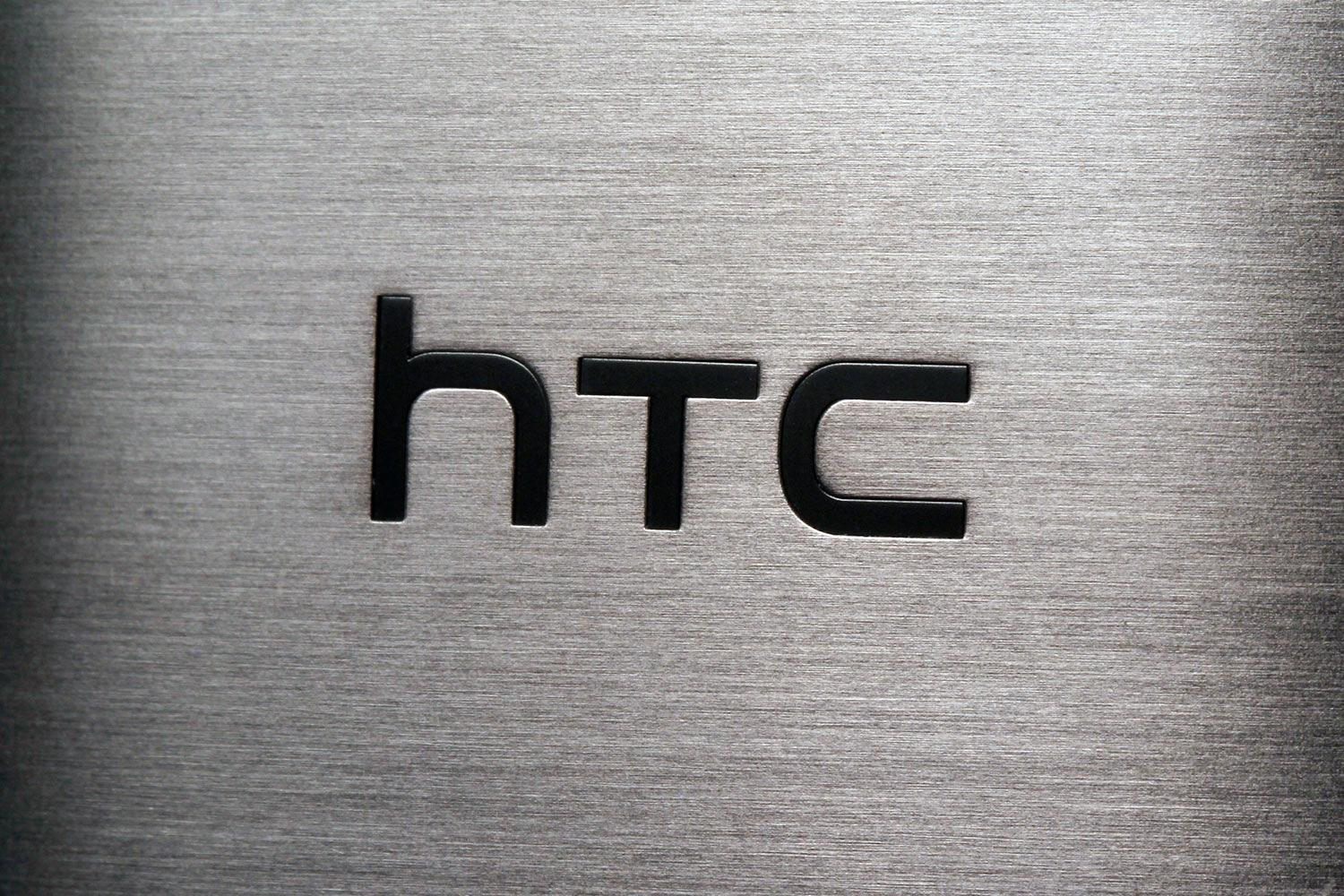 htc t1 android nexus