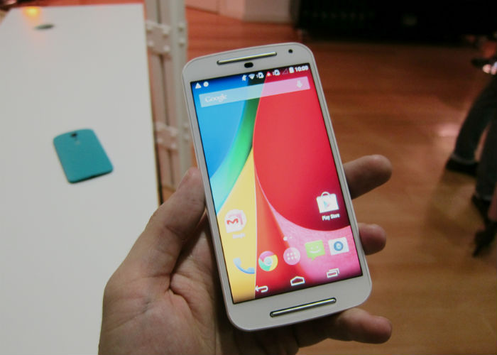 rootear moto g 2014