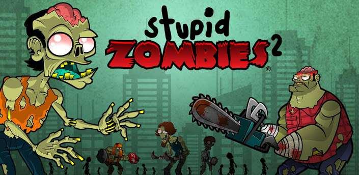 Stupid-Zombies-2