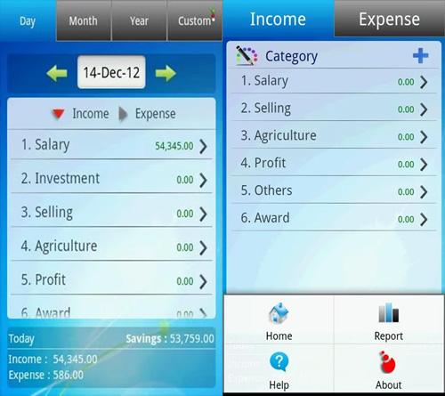 aplicaciones-android-emprendedores-2