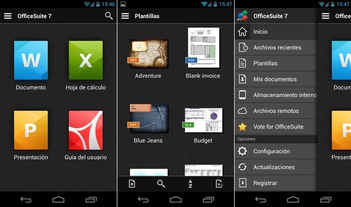 aplicaciones-android-emprendedores