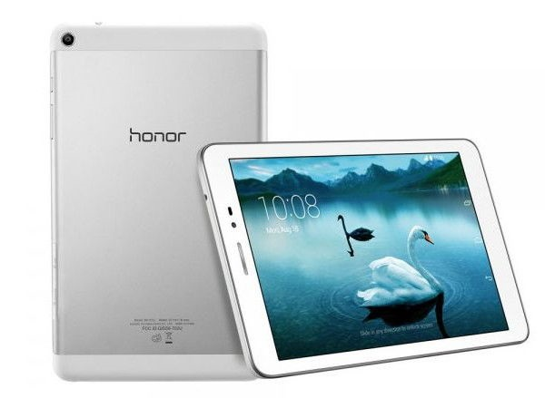 huawei honor tablet android 8 pulgadas 3g