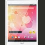 tablet airis onepad 785i
