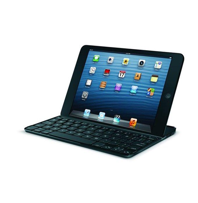 logitech teclado de ipad