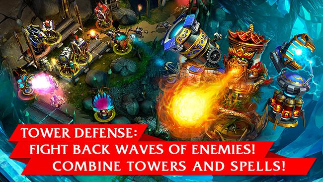prime-world-defenders-650
