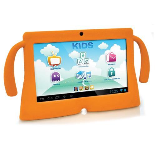 tablet-baratas-niños 2