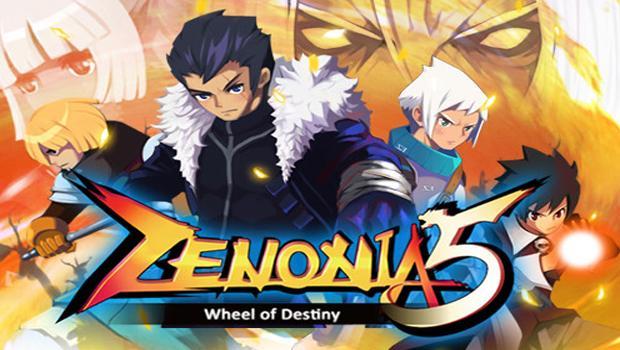 zenonia-620x350