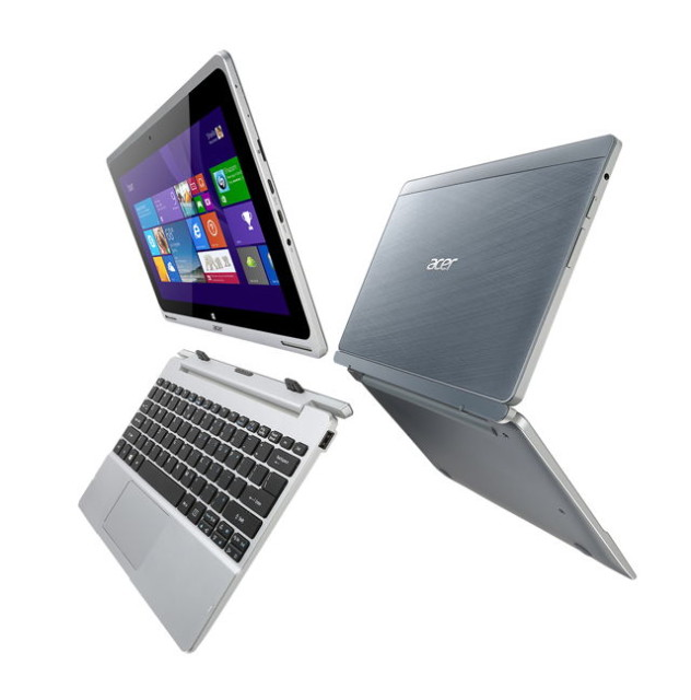 Acer Aspire Switch 10 Full HD