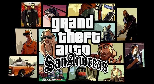 GTA-San-Andreas