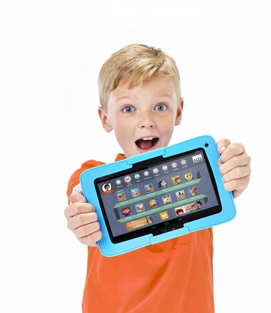 Kurio-Xtreme-kids-tablet