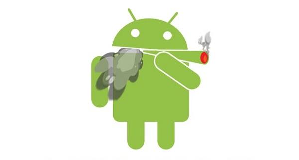 aplicaciones para dejar de fumar android tablet