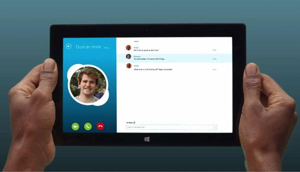 aplicaciones android tablet