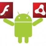 instalar flash android tablet
