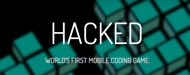 hacked android programadores